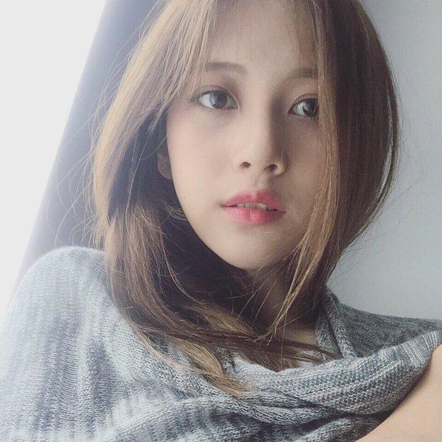 Không kém Hàn Quốc hay Thái Lan, con gái Trung Quốc cũng xinh đẹp và sắc sảo thế này! - Ảnh 21.