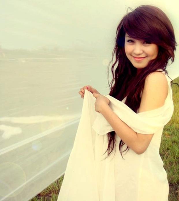 Hot girl Hà Thành đời đầu: Người viên mãn, người lại lận đận tình duyên - Ảnh 26.