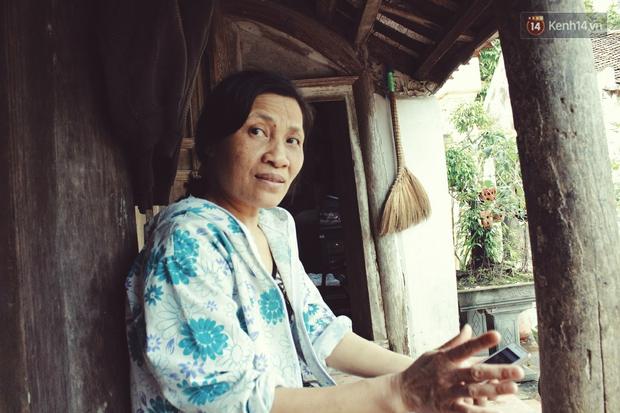 Ít ai biết ở gần Hà Nội có ngôi làng cổ hơn 200 năm tuổi, đẹp như tranh! - Ảnh 21.