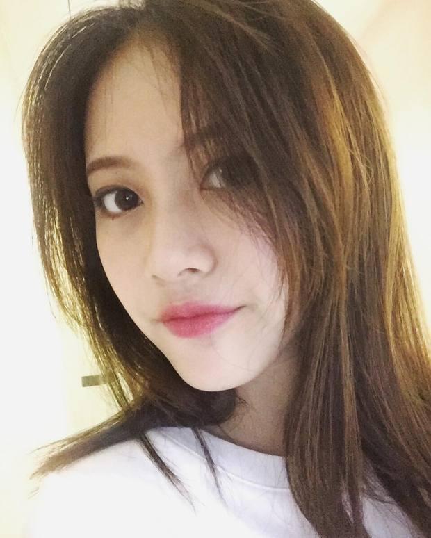 Không kém Hàn Quốc hay Thái Lan, con gái Trung Quốc cũng xinh đẹp và sắc sảo thế này! - Ảnh 22.