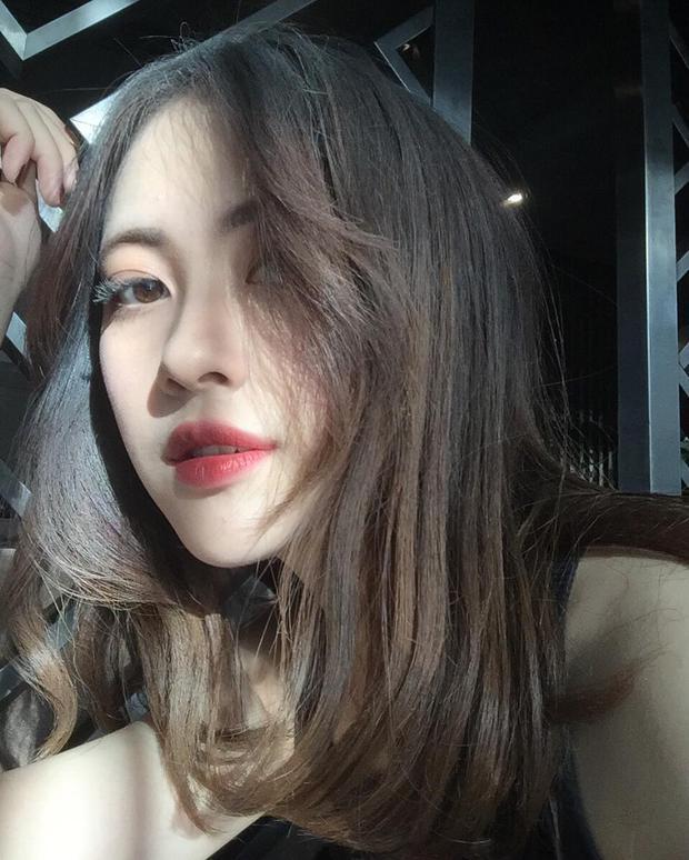 Không kém Hàn Quốc hay Thái Lan, con gái Trung Quốc cũng xinh đẹp và sắc sảo thế này! - Ảnh 23.