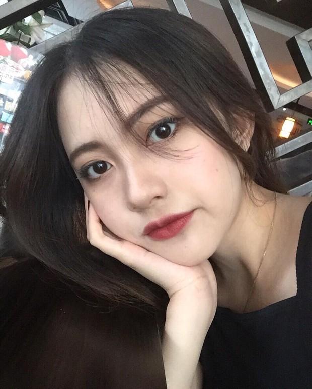 Không kém Hàn Quốc hay Thái Lan, con gái Trung Quốc cũng xinh đẹp và sắc sảo thế này! - Ảnh 5.