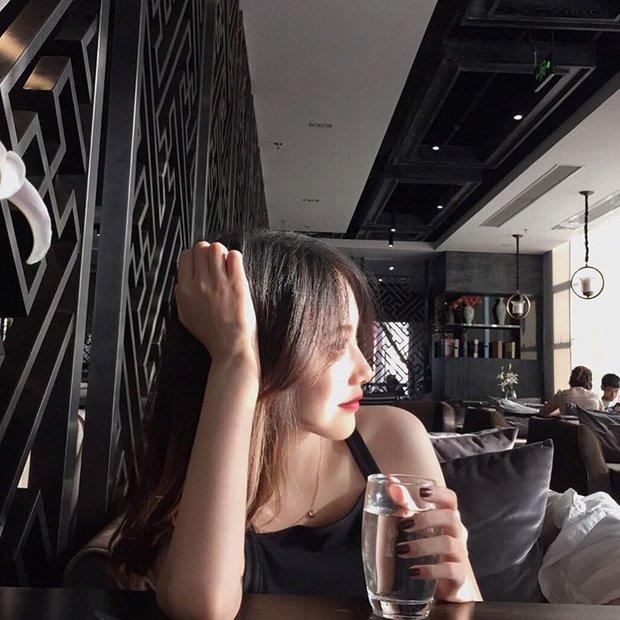 Không kém Hàn Quốc hay Thái Lan, con gái Trung Quốc cũng xinh đẹp và sắc sảo thế này! - Ảnh 6.