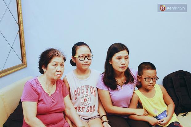 Con gái xạ thủ Hoàng Xuân Vinh: Khi bố bước lên bắn súng, 2 chị em phải nín thở, tim đập dồn dập - Ảnh 2.