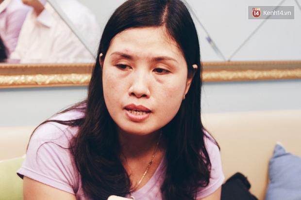 Con gái xạ thủ Hoàng Xuân Vinh: Khi bố bước lên bắn súng, 2 chị em phải nín thở, tim đập dồn dập - Ảnh 3.