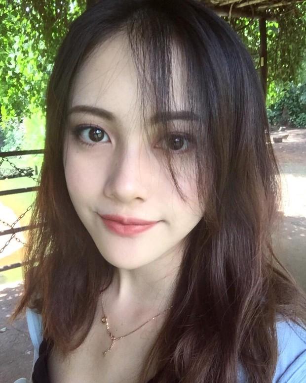 Không kém Hàn Quốc hay Thái Lan, con gái Trung Quốc cũng xinh đẹp và sắc sảo thế này! - Ảnh 24.