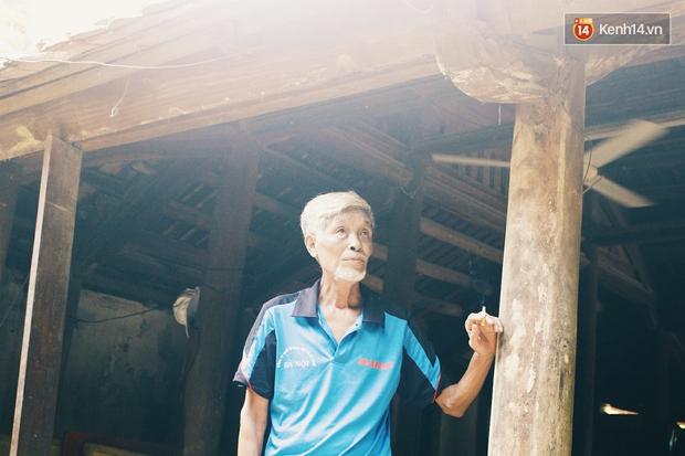 Đông Ngạc - Ngôi làng cổ trong lòng phố Hà Nội nhất định phải ghé một lần! - Ảnh 19.