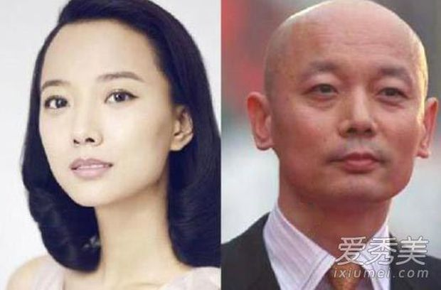 Những cặp sao nam - nữ giống nhau một cách vi diệu của làng giải trí châu Á - Ảnh 12.