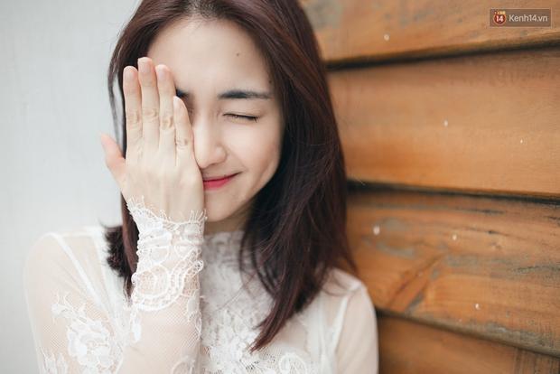 Clip vui: Hòa Minzy kể chuyện mượn áo Sơn Tùng, nhái Hari Won cực lố - Ảnh 2.