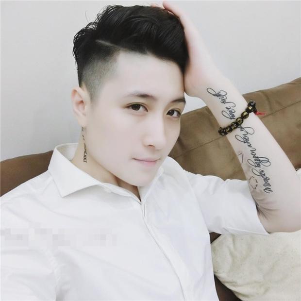 Nữ MC VTV xinh đẹp và chuyện tình đồng giới siêu ngọt ngào lần đầu tiên được kể - Ảnh 8.