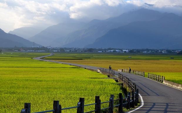 Đi đâu - Chơi gì ở Đài Loan để không bỏ lỡ những thứ hay ho nhất! - Ảnh 15.