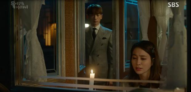 """""""Come Back Mister"""": Bi Rain hồn nhiên đề nghị sống chung với vợ cũ """"như đúng rồi"""" - Ảnh 25."""