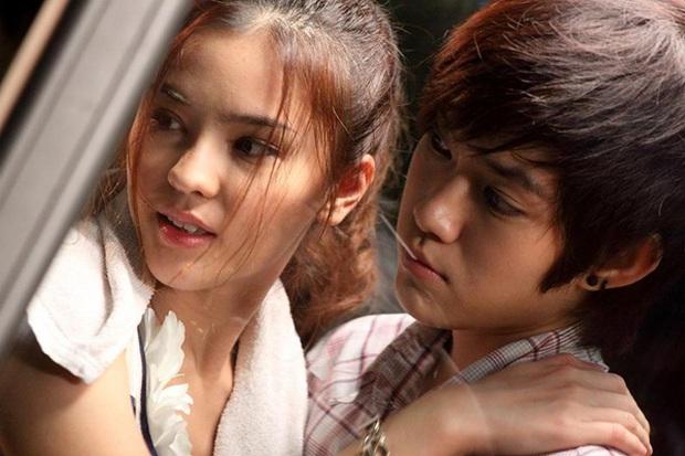 Điểm mặt 3 phim Thái cực hot gây thất vọng ở phần tiếp theo - Ảnh 21.