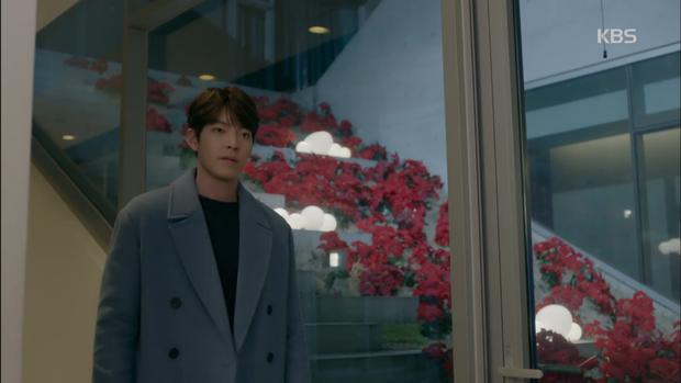 Uncontrollably Fond: Kim Woo Bin và Suzy rồi sẽ tìm được hạnh phúc? - Ảnh 10.