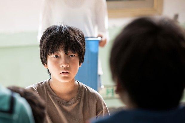 11 phim điện ảnh Hàn hấp dẫn ra rạp trong tháng này - Ảnh 30.