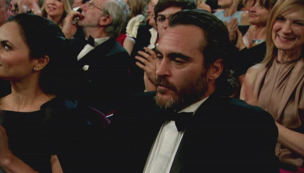 7 ứng cử viên tiềm năng thay Leo làm thánh nhọ mới ở Oscar - Ảnh 7.