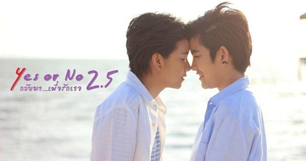 Điểm mặt 3 phim Thái cực hot gây thất vọng ở phần tiếp theo - Ảnh 23.