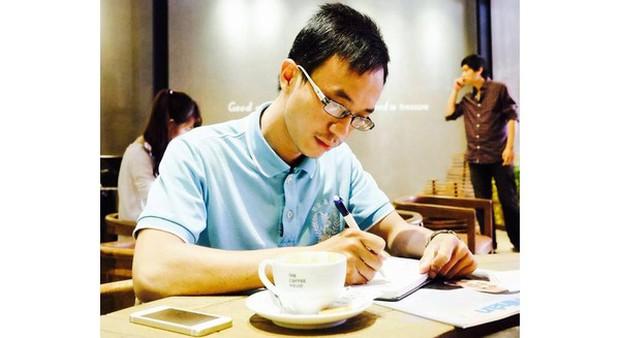 Đông Nhi, Lâm Gia Khang lọt top 30 người trẻ đỉnh nhất Việt Nam - Ảnh 3.