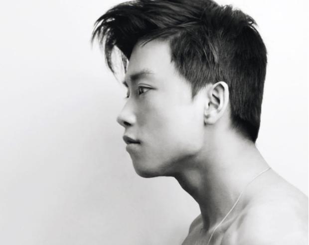 4 trai đẹp Việt không làm gì cũng cứ hot chỉ vì... ngày càng phong độ và nam tính - Ảnh 30.