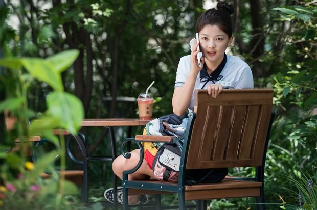 11 phim điện ảnh Hàn hấp dẫn ra rạp trong tháng này - Ảnh 37.