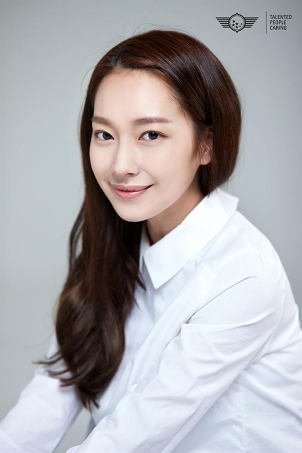 26 diễn viên tuổi Thân được yêu thích của nền phim ảnh Hàn Quốc - Ảnh 17.