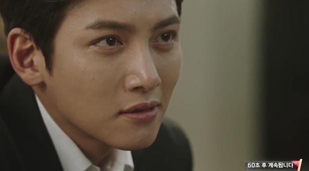 """""""K2"""": Yoona đến bao giờ mới chịu tỉnh táo để không trở thành kẻ thua cuộc? - Ảnh 31."""