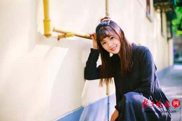 Học cao lại xinh đẹp, họ là những nữ tiến sĩ được ngưỡng mộ nhất Trung Quốc! - Ảnh 3.