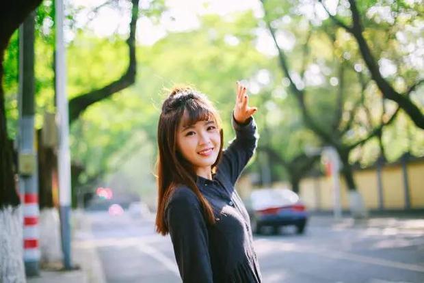 Học cao lại xinh đẹp, họ là những nữ tiến sĩ được ngưỡng mộ nhất Trung Quốc! - Ảnh 2.