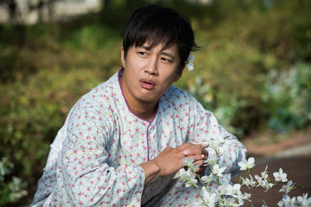 11 phim điện ảnh Hàn hấp dẫn ra rạp trong tháng này - Ảnh 39.