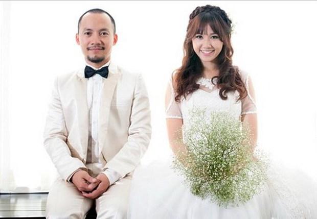 Trước khi chia tay, Đinh Tiến Đạt và Hari Won đã có mối tình đáng ganh tị đến thế này! - Ảnh 16.