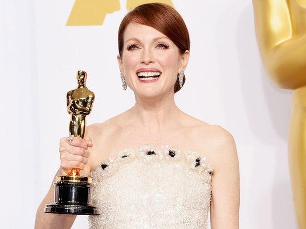 Julianne Moore vào vai phản diện, Colin Firth không trở lại với Kingsman 2? - Ảnh 3.