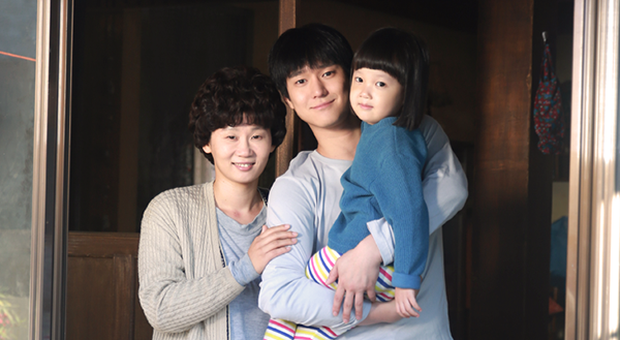 Không cần đợi ngày 8/3, hãy ôm Mẹ cùng xem 7 bộ phim Hàn tuyệt hay này! - Ảnh 4.