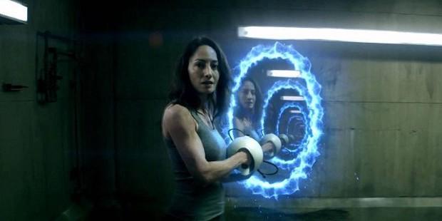 Fan phấn khích trước tin đã tìm được biên kịch cho phim chuyển thể từ game Half-Life và Portal - Ảnh 4.