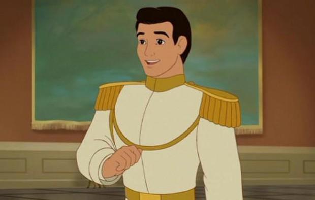 Disney đưa chị gái của Bạch Tuyết lên màn ảnh lớn - Ảnh 3.