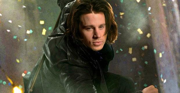 Đạo diễn của X-Men: Apocalypse muốn có phim riêng về Mystique - Ảnh 3.