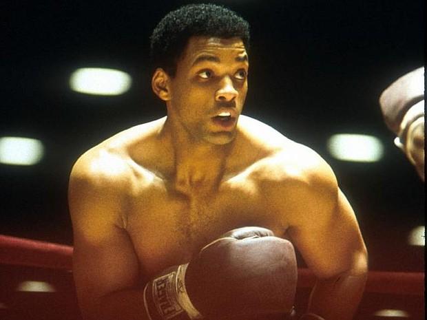 Dấu ấn của huyền thoại quyền anh Muhammad Ali trên màn bạc - Ảnh 3.