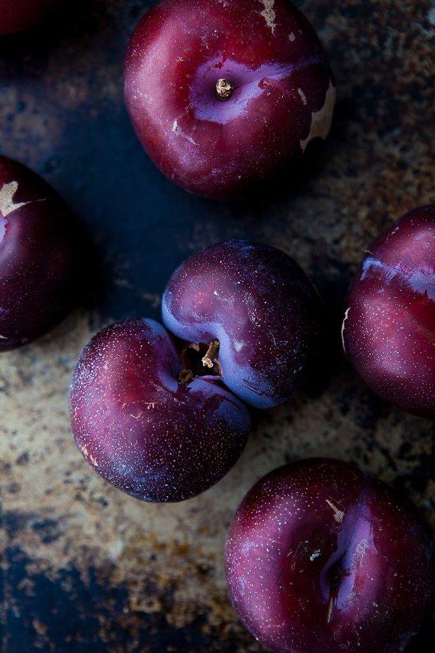 5 loại hoa quả cần hạn chế ăn vào mùa hè nếu muốn da sạch mụn - Ảnh 3.