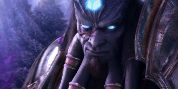 12 khoảnh khắc của bom tấn WarCraft làm các game thủ nức lòng - Ảnh 3.