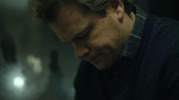 10 bộ phim hay nhất của nam tài tử Matt Damon - Ảnh 3.