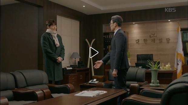 Uncontrollably Fond: Kim Woo Bin và Suzy rồi sẽ tìm được hạnh phúc? - Ảnh 16.