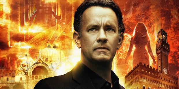 Tom Hanks - Người Anh hùng không tuổi của nước Mỹ - Ảnh 3.