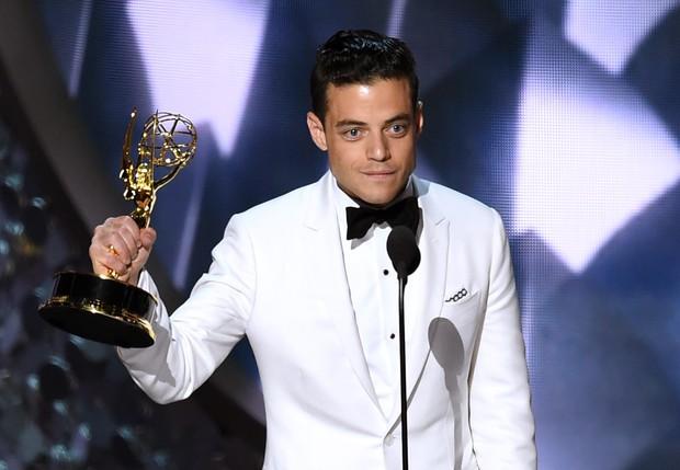 Emmy 2016: Game of Thrones làm nên lịch sử - Ảnh 4.
