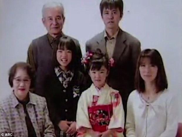 5 năm sau thảm họa Fukushima Nhật Bản, người cha vẫn mòn mỏi đi tìm xác con - Ảnh 3.