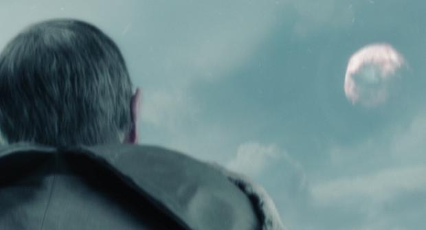 13 khoảnh khắc thú vị trong 3 phần phim Star Trek mới nhất - Ảnh 4.