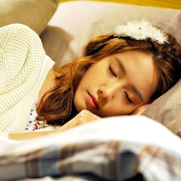 Thêm lợi ích khiến bạn muốn ngủ trưa thường xuyên hơn - Ảnh 1.
