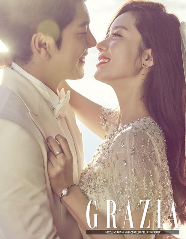 26 diễn viên tuổi Thân được yêu thích của nền phim ảnh Hàn Quốc - Ảnh 19.
