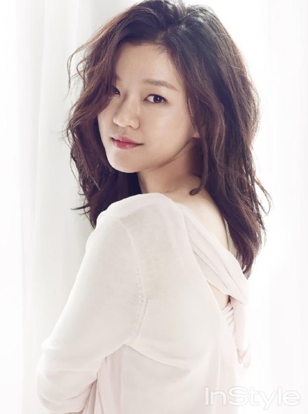 26 diễn viên tuổi Thân được yêu thích của nền phim ảnh Hàn Quốc - Ảnh 21.
