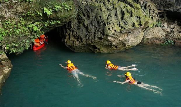 Chốn thiên đường tuyệt đẹp này ở ngay Việt Nam mà bạn chưa hay biết - Ảnh 10.