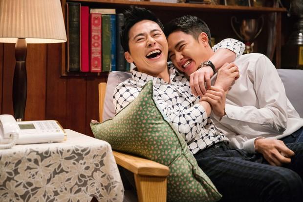 11 phim điện ảnh Hàn hấp dẫn ra rạp trong tháng này - Ảnh 53.