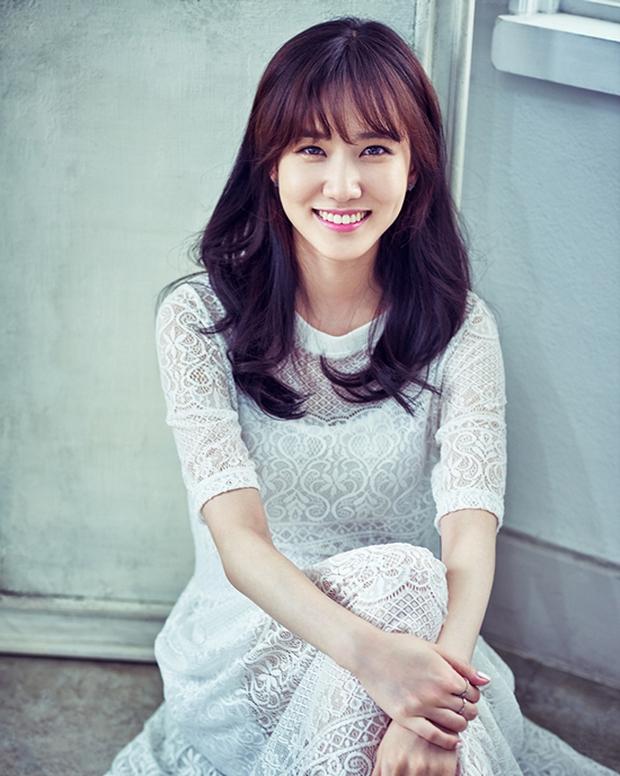 26 diễn viên tuổi Thân được yêu thích của nền phim ảnh Hàn Quốc - Ảnh 22.
